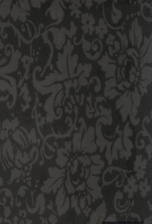 Флоренция Черная -  MCD0333007
