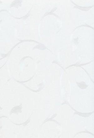 Лаванда Белая -  MCD0335073