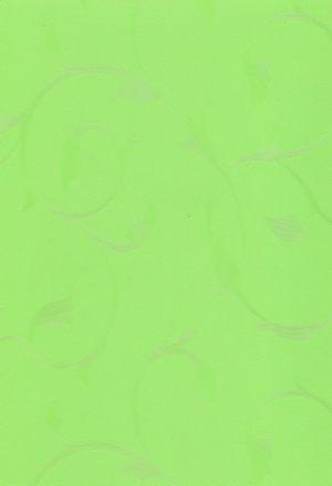 Лаванда Эвкалипт - MCD0341073