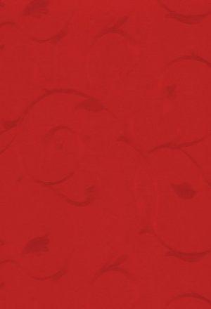 Лаванда Красная -  MCD0352073