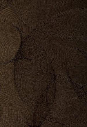 Глобусы Бронзовая -  MCD0371753