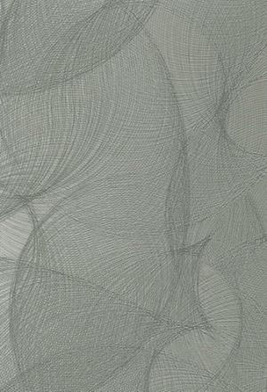 Глобусы Стальные -  MCD0373753