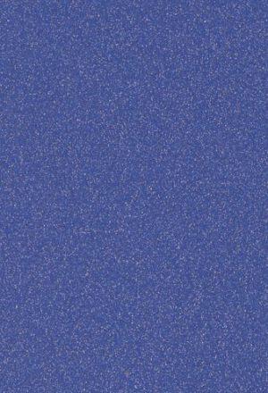 Синий Металлик -  MCM0008003GM2