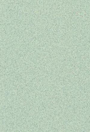 Салатовый Металл - MCM0013003GM4