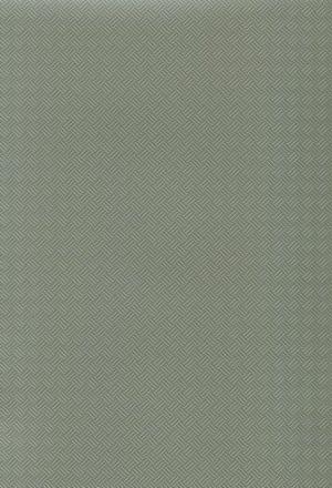 Сетка Металл -  MCM0015092