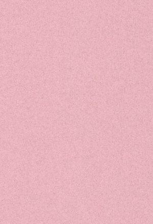 Розовый Металлик -  MCM0017003GM
