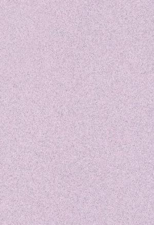 Сирень Металлик -  MCM0018003GM4