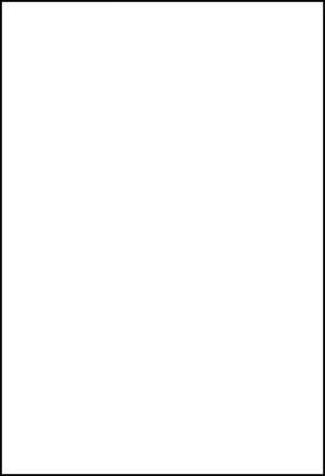 Белый Глянец -  MCM0019003G