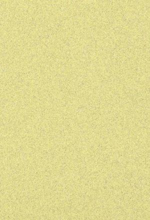 Желтый Металлик -  MCM0021003GM4