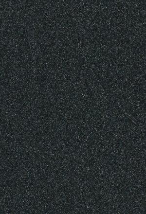 Антрацит Металлический - MCM0025003GM4