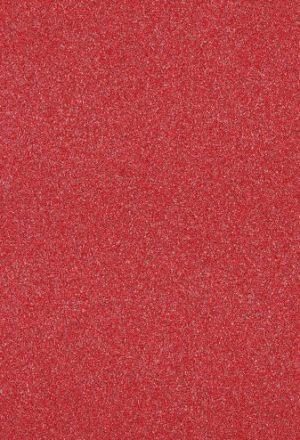 Красный Металлический - MCM0028003GM4