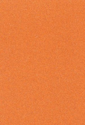 Orange - MCM0032003G