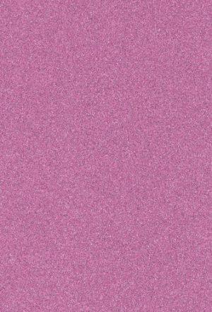 Лиловый Металлический  -  MCM0058003GM4