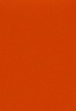 Апельсин Металл - MCM0093003GM4