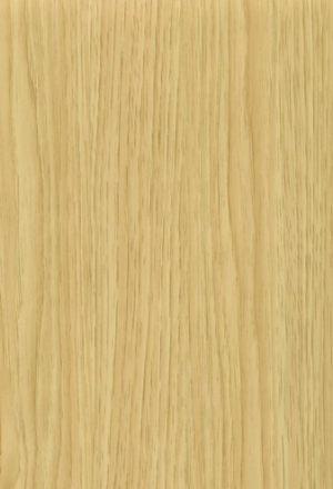 Беленый Дуб -  MCW0036007