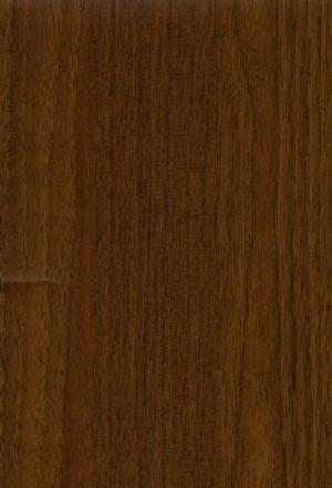 Орех Таволато -  MCW0037007