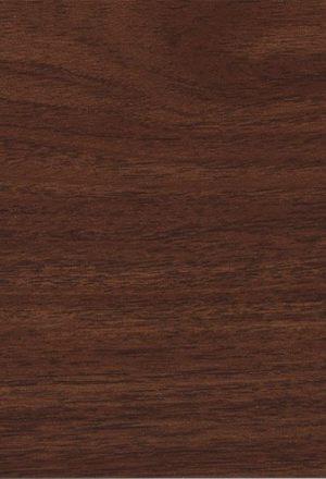 Черное Дерево Глянец -  MCW0052003G