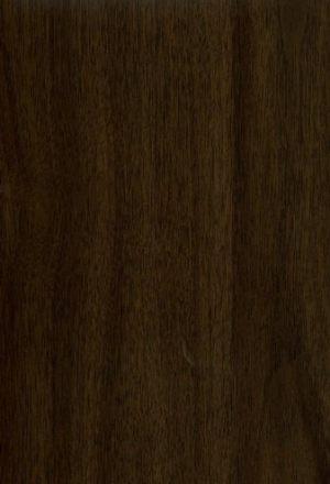 Черное Дерево -  MCW0052027