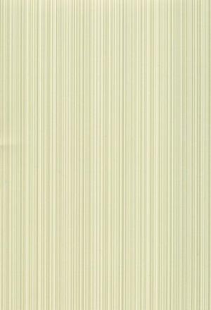 Штрокс Белый -  MCW0056007