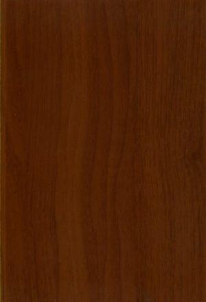Орех Сицилийский -  MCW0061027