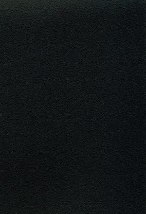 Черный Крапленый - MCW0222096