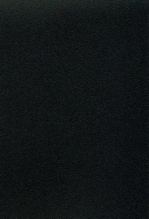 Черный Краплены...| MCW0222096