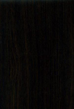 Венге Темный - MCW0223027