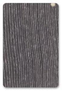 1705SD