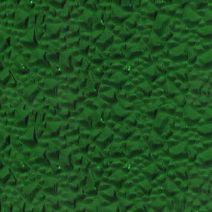 Хрусталь зеленый