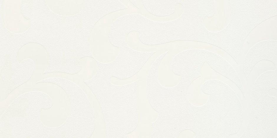 Аркадия Белая - CC2041