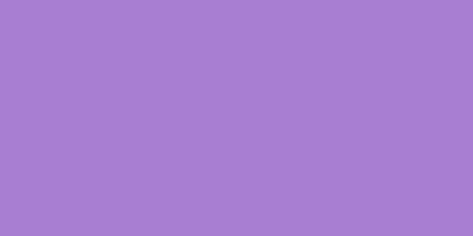 Фиолетовый Глянец - CC3030