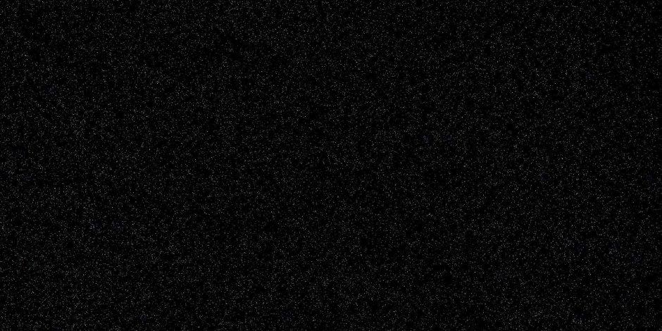 Черный Перламутр - CC4005