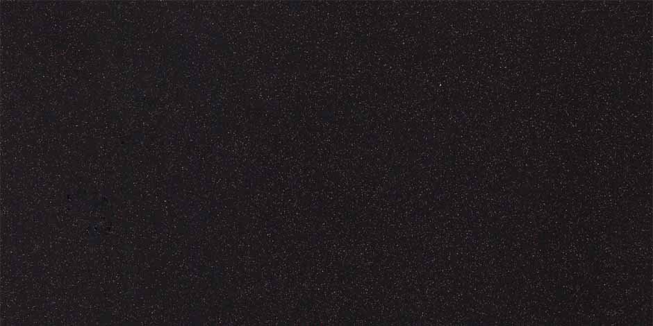 Хамелеон Вишневый - CC4009