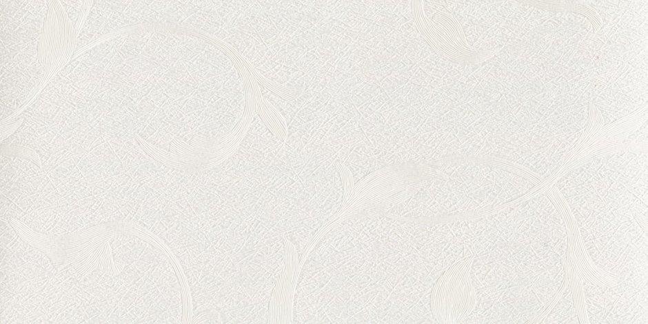 Лилии Платиновые - CC5058