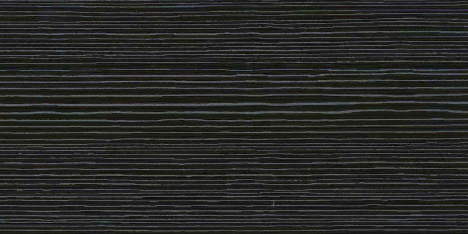 Ночной Дождь Глянец - CC7047