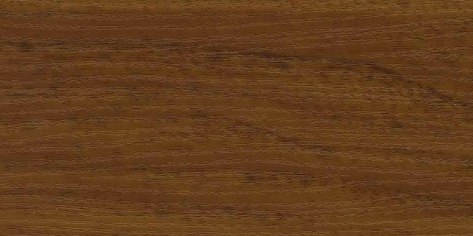 Орех Светлый - CC8012