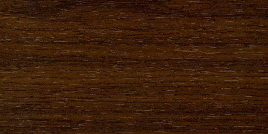 Орех Лесной - CC8015