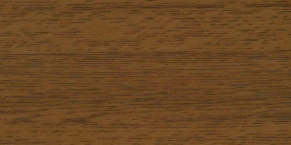 Дуб Рустикальный - CC8017