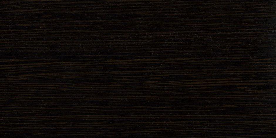 Венге Темный - CC8026