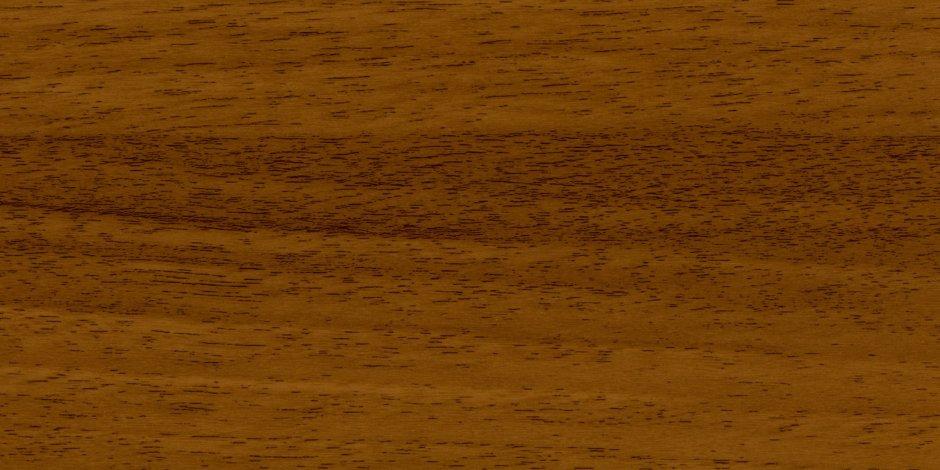 Орех Мускатный - CC8052