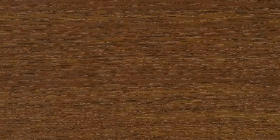 Орех Светлый Тисненный - CC8058