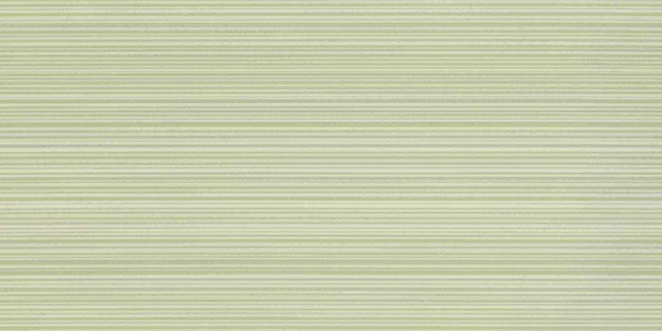 Штрокс Белый - CC9041