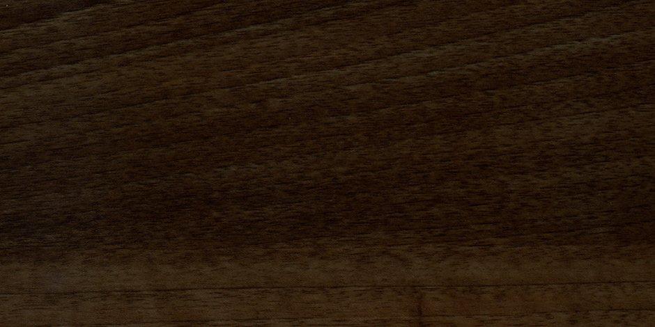 Орех Седой Темный - CC9048