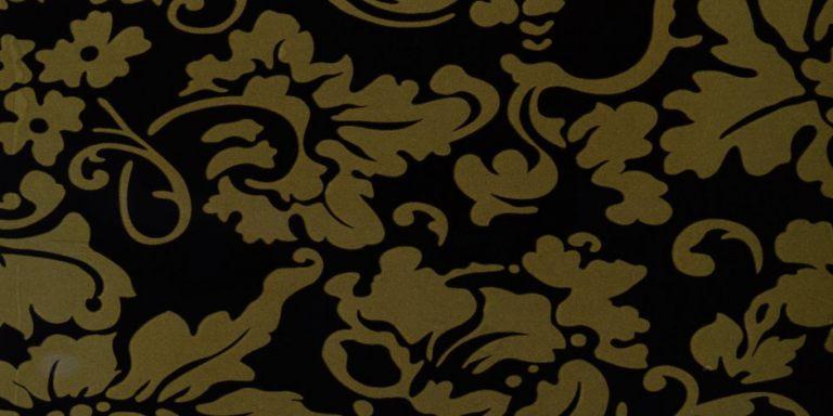 Флоренция Золотая - CC1044