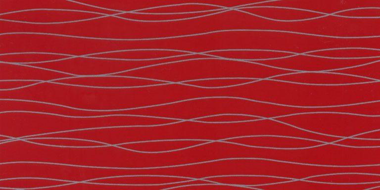 Дождь Красный - CC1081