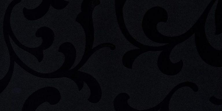 Аркадия Черная - CC2040