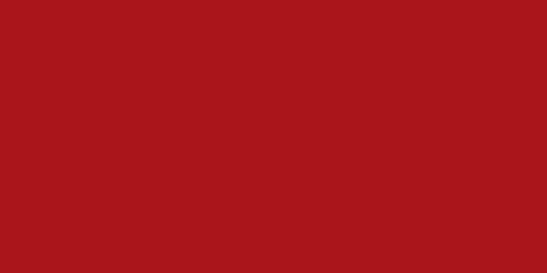 Красный Феррари - CC3031