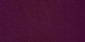 Лиловый Перламутр - CC4001