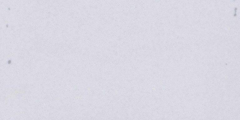 Белый Перламутр - CC4002