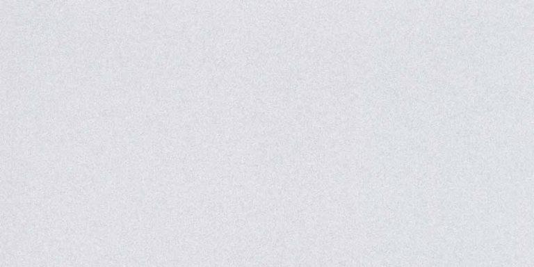 Серебряный Перламутр - CC4003